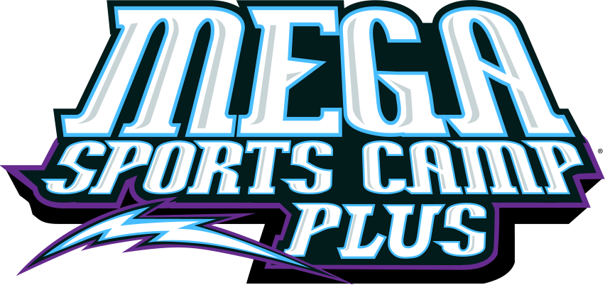 Mega sports camp png. Bethel northside church schenectady