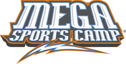 Mega sports camp png. This is a free