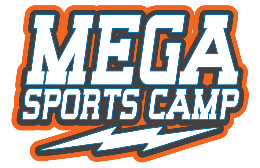 Mega sports camp png file. Rock the movie free
