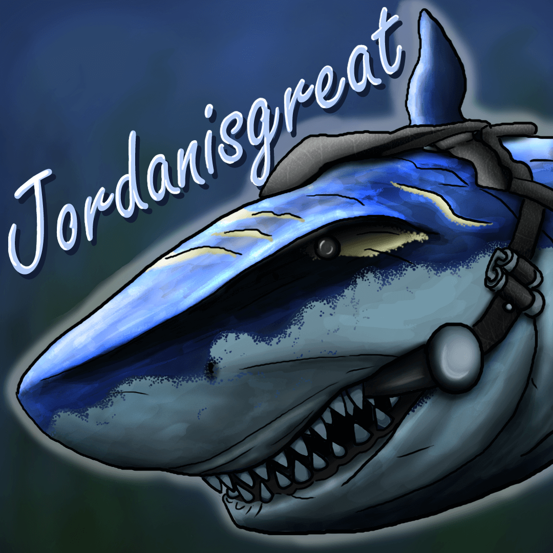 Megalodon ark png. Avatar community albums official