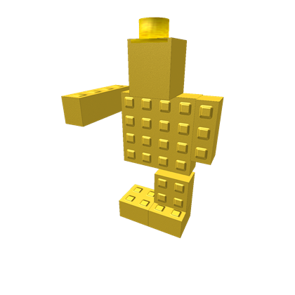 Melted cheese png. Mario with tophat roblox