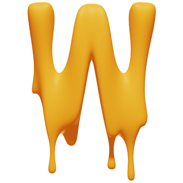 Melted cheese png. Melting transparent images pluspng