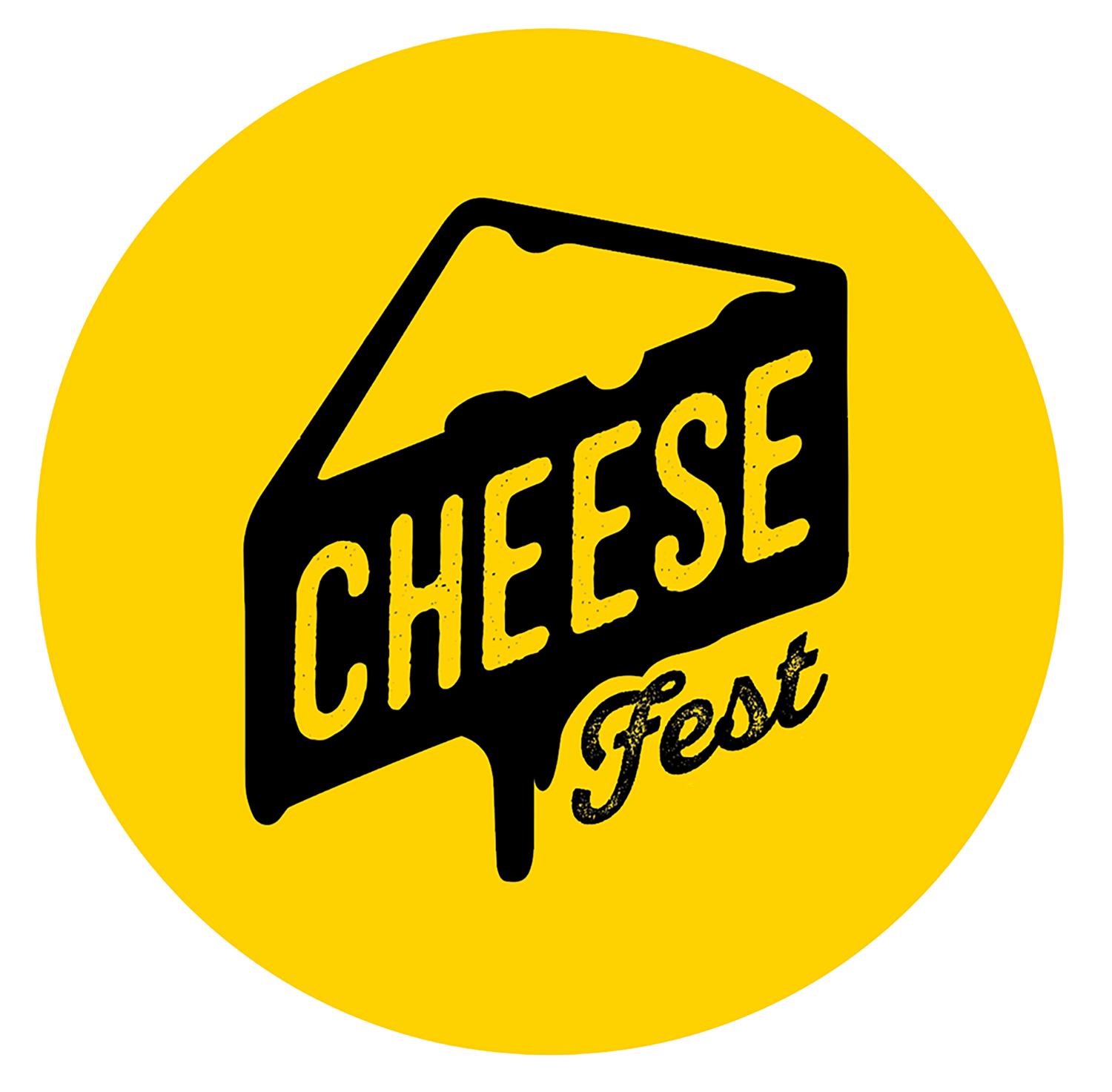 Melted cheese png. Fest uk