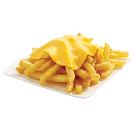 Melted cheese png. Sonic doesn t even