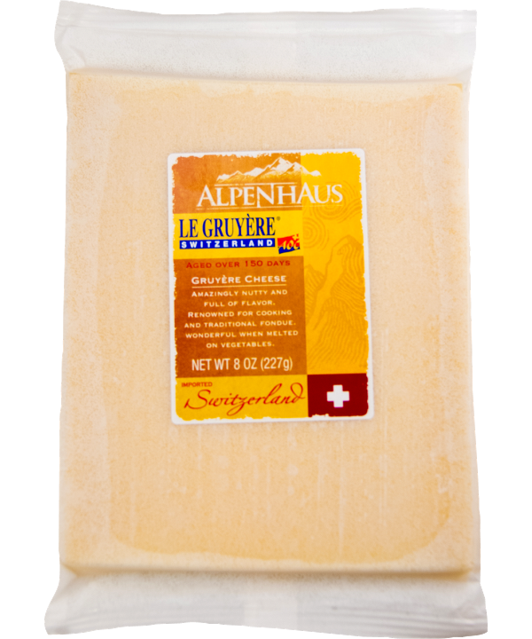 Melted cheese png. Saputo specialty alpenhaus le