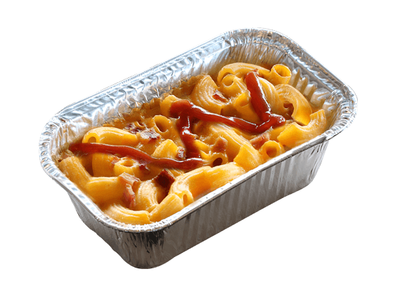 Melted cheese png. Detail group product macaroni