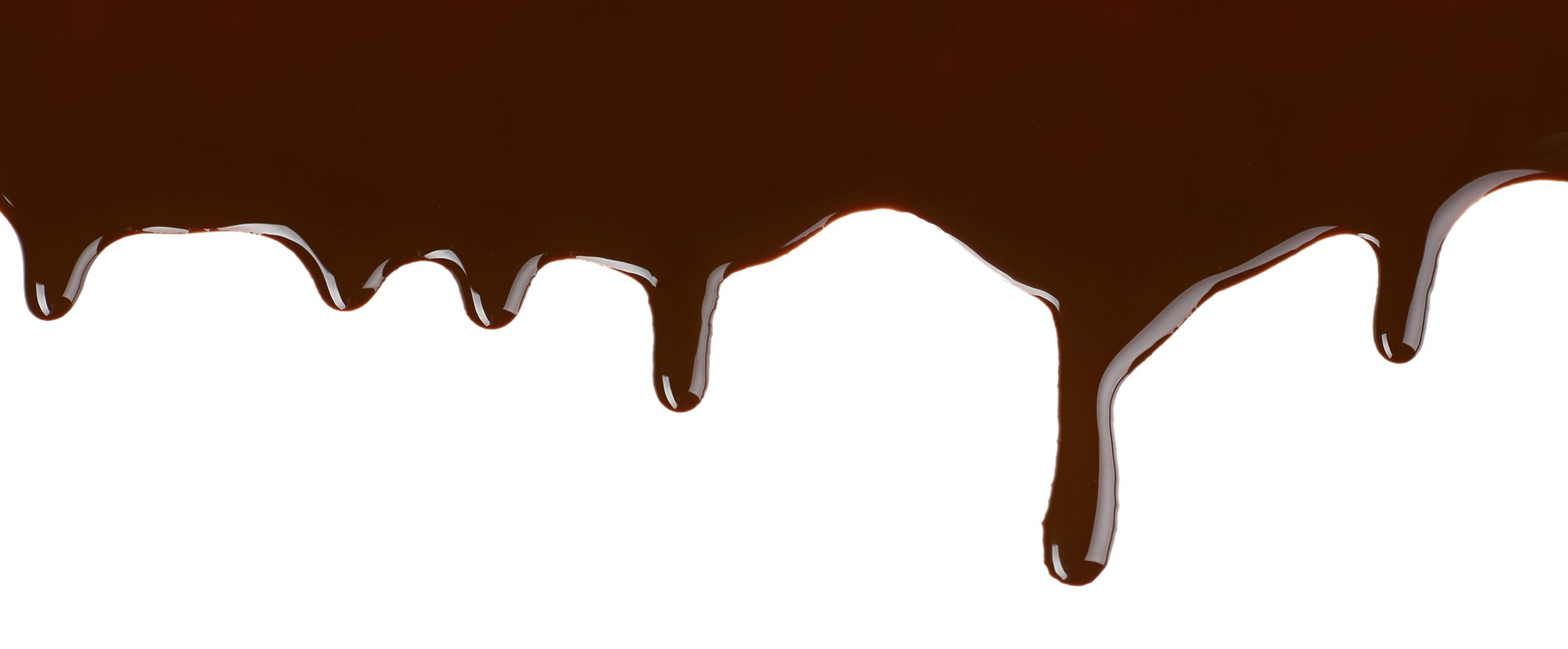 Melted chocolate background png. Image mart