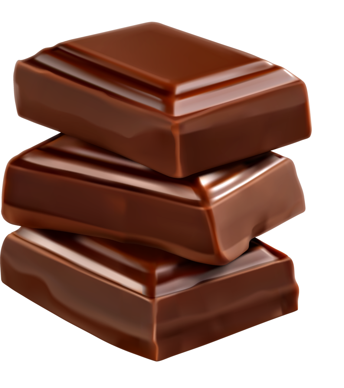 Melting vector chocolate day. Png chocolat pinterest