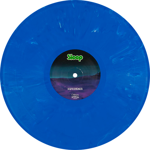 Color vinyl png. Our top amazing colored