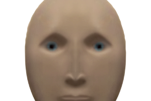 Meme man png. Transparent bomb related wallpapers