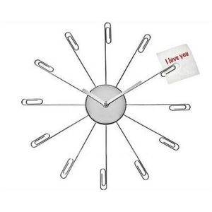China clock manufacturers and. Memo clip graphic transparent library