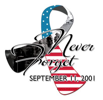 911 drawing remembrance. Free memorial cliparts download