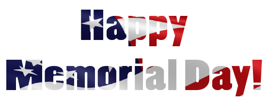 Happy memorial day png. Transparent images pluspng daypluspngcom