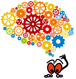 Memories clipart brain science. Free memory cliparts download