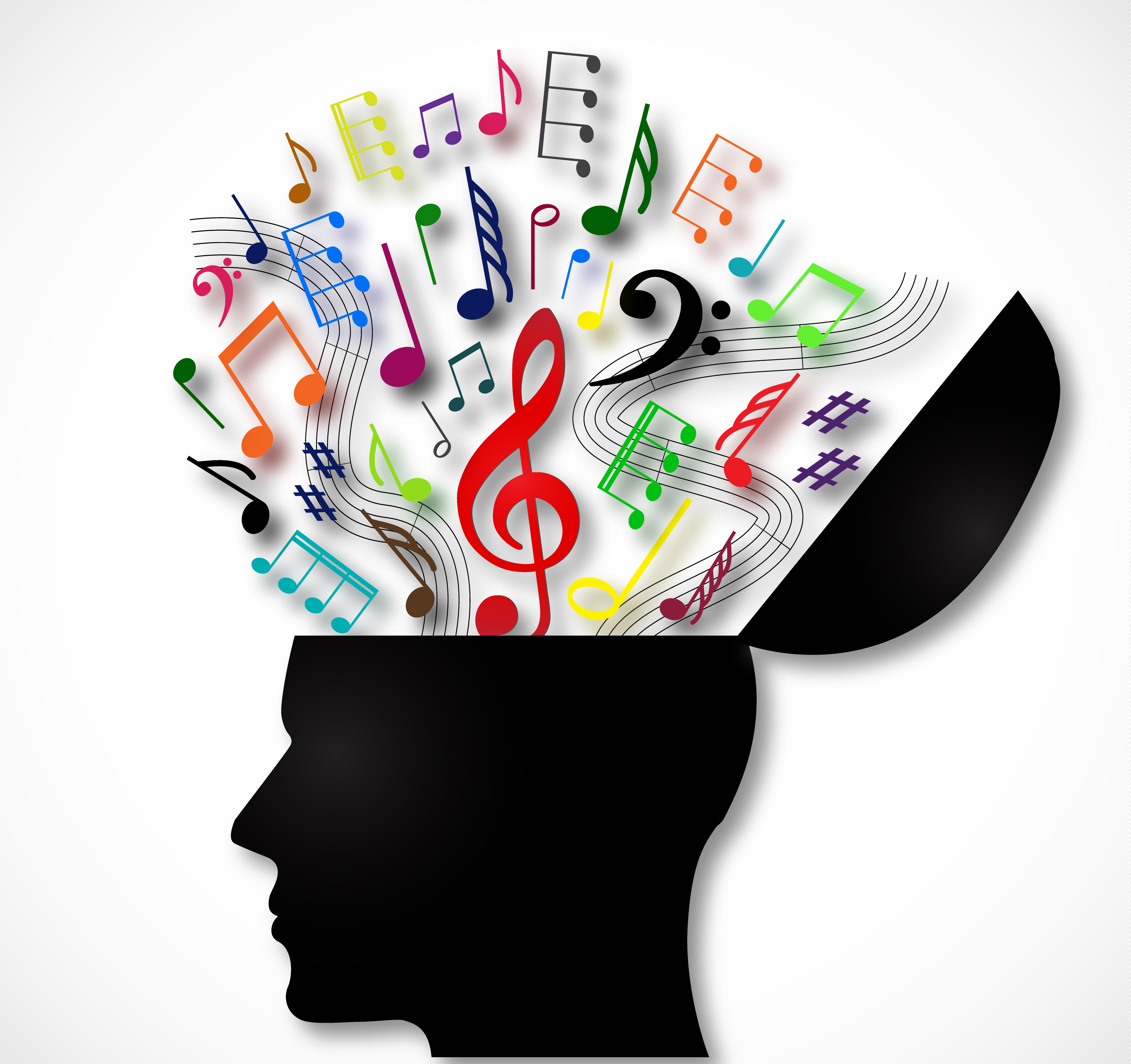 Memories clipart brain science. Making for a positive