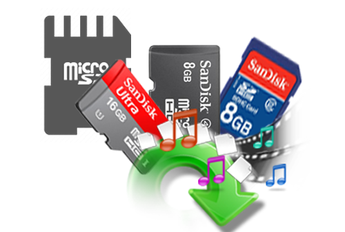 Memory card png. The easiest way to