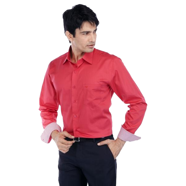 Image mart. Mens fashion png transparent library