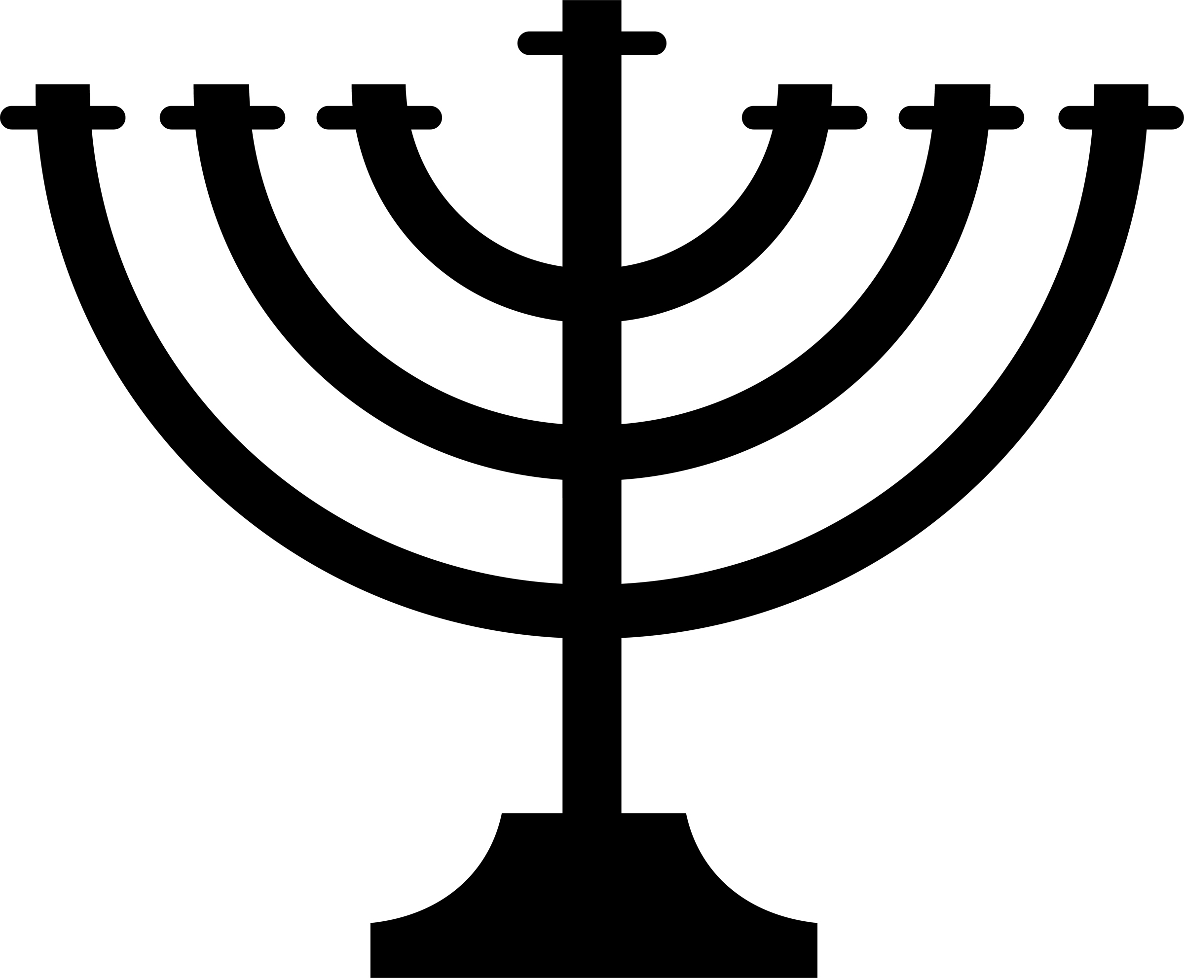 Menorah clipart simple. Free pictures of download