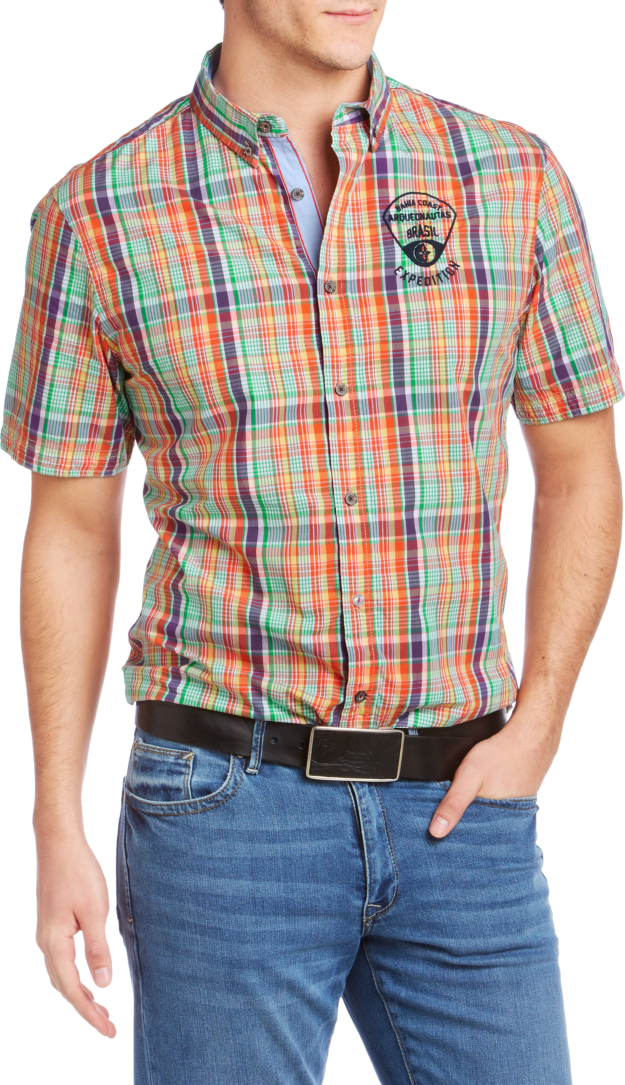 Mens clothes png. Shirt images free download