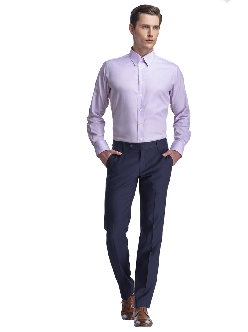 Mens fashion png. Download free clipart dlpng
