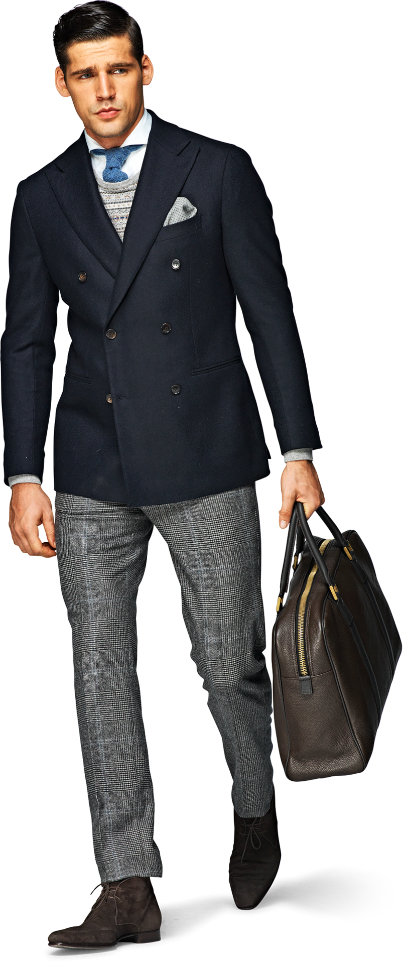 Men suit transparent pictures. Mens fashion png picture royalty free stock