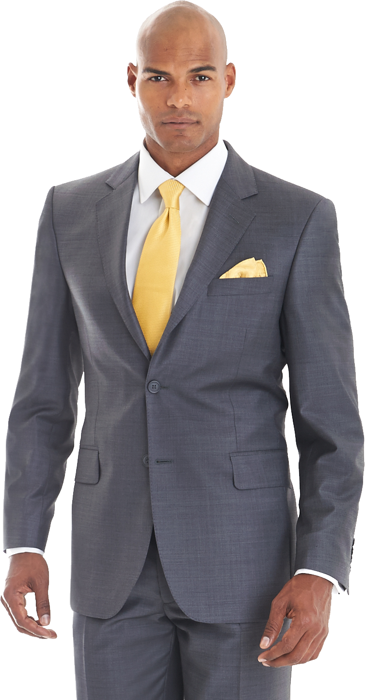 Suit images free download. Mens fashion png banner library download
