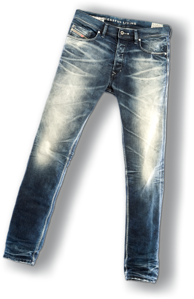 torn jeans png