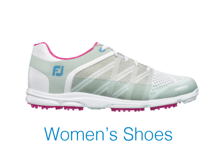 mens womens shoe size chart golf shoes png