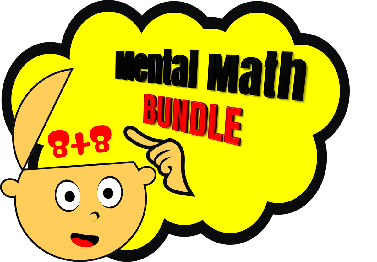Addition clipart animated math. Emotional health clip art