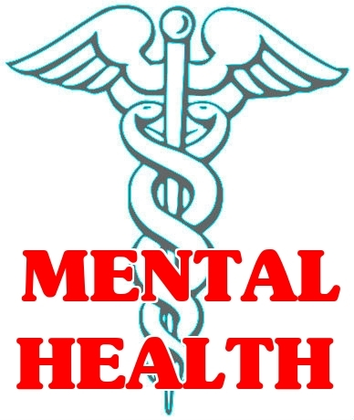 Mental clipart health facility. Dr john kitchin ph