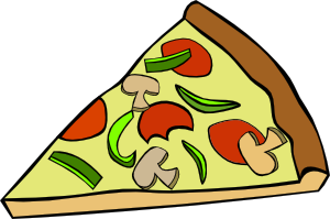pizza cartoon png