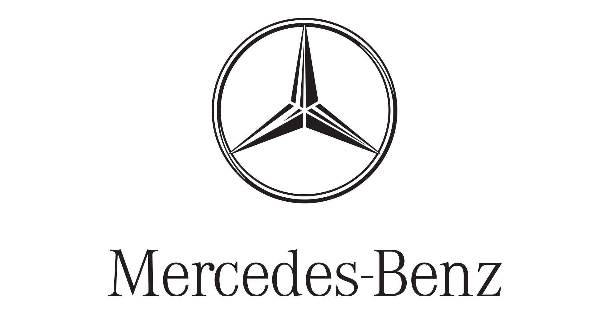 Mercedes benz logo png. Hd meaning information carlogos