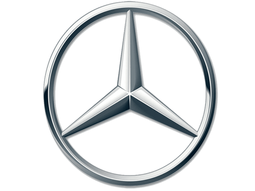 Mercedes benz logo png. Car free images toppng