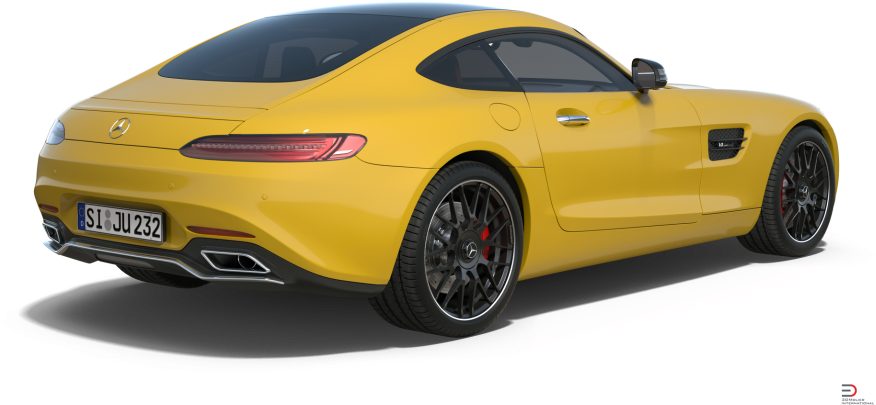 Mercedes drawing sports car. Download gtr png royalty