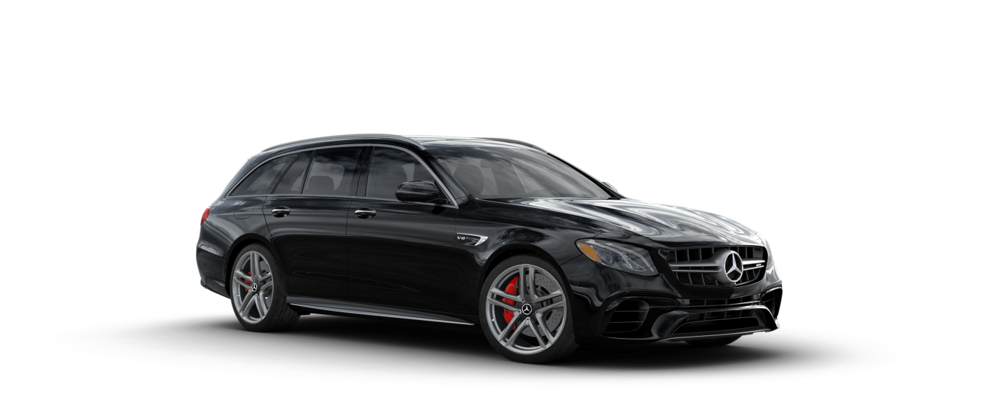 Mercedes drawing amg e63. E s wagon