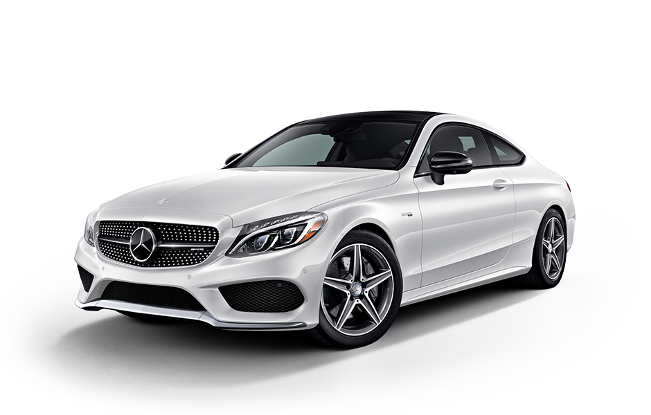 car insurance thailand MERCEDES-BENZ C43