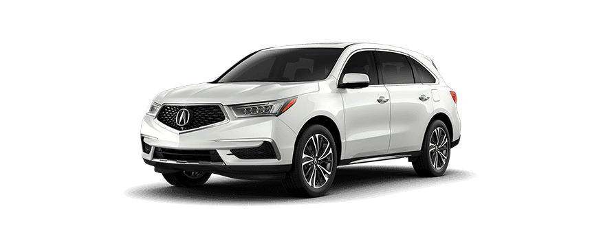 Mercedes drawing car drift. New acura mdx for