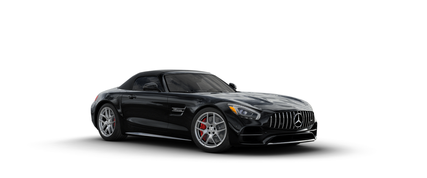Mercedes drawing amg gt3. Gt s sports