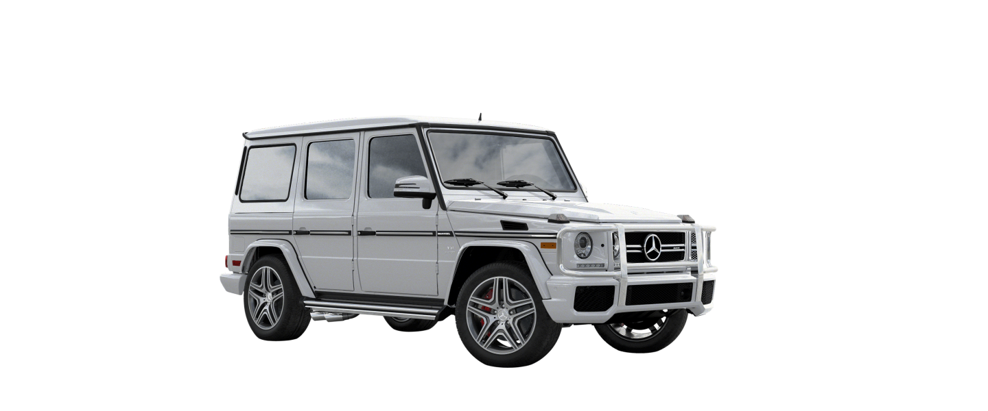 mercedes drawing g wagon