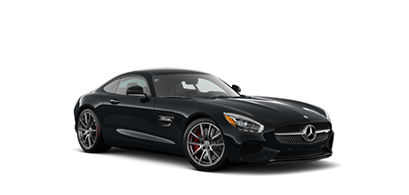 Mercedes drawing sports car. Benz png transparent free
