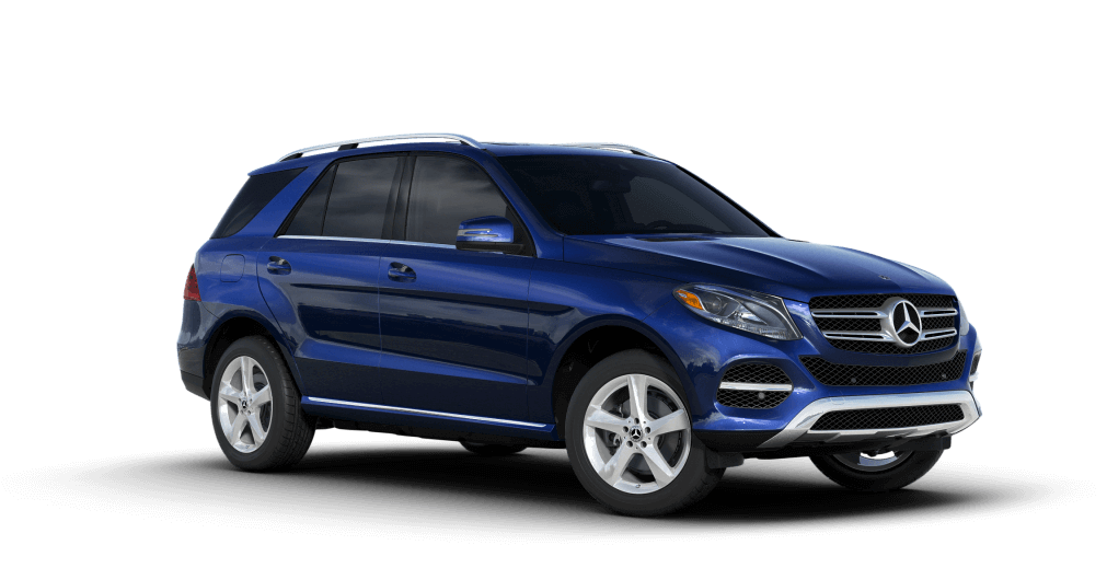 Mercedes drawing suv. Explore the benz gle