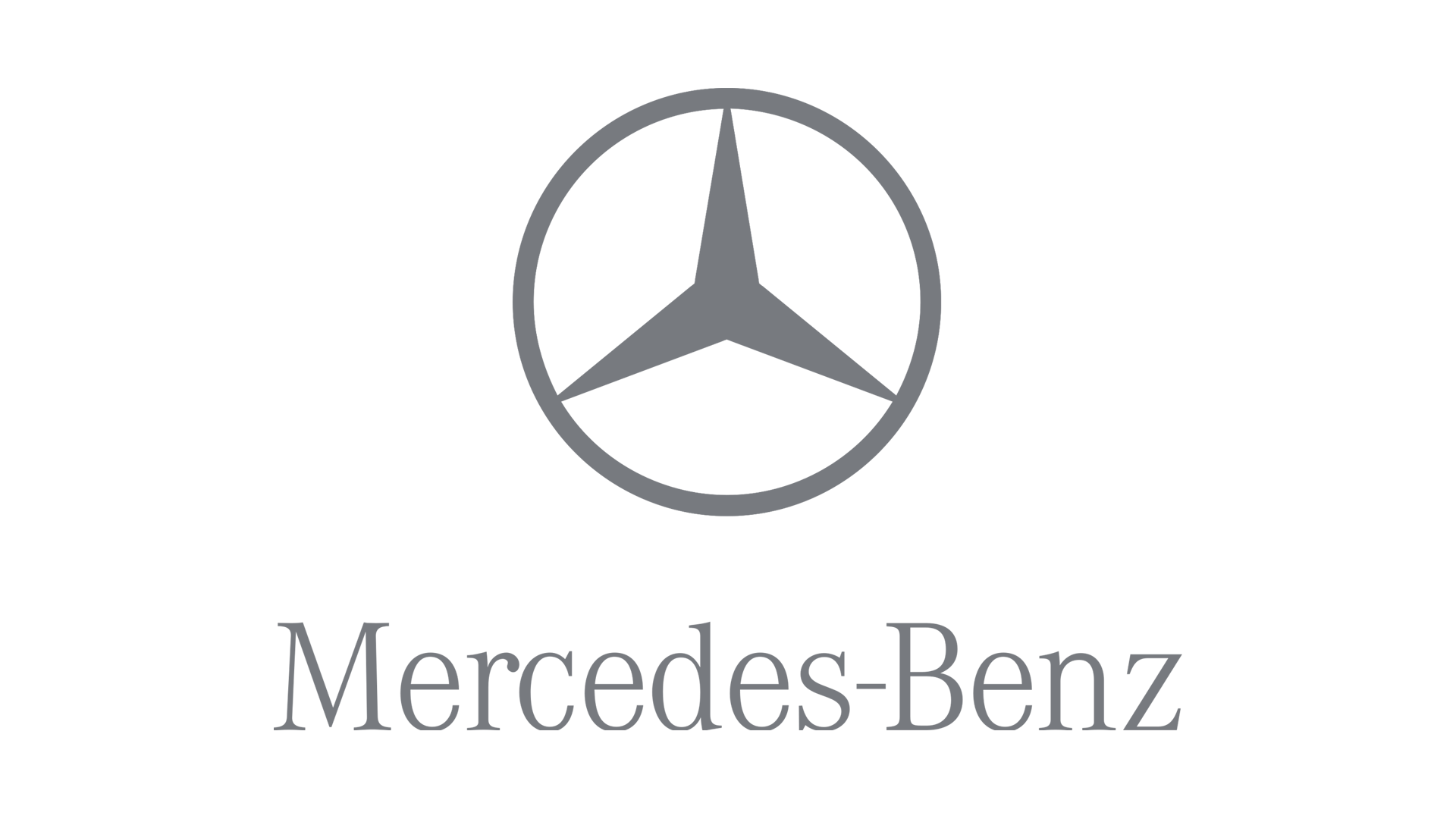 Mercedes logo png. Benz hd meaning information