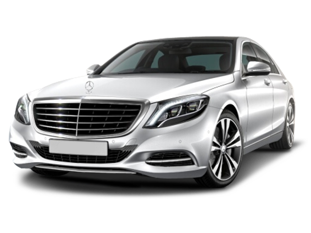 Mercedes s class png. Specifications car specs