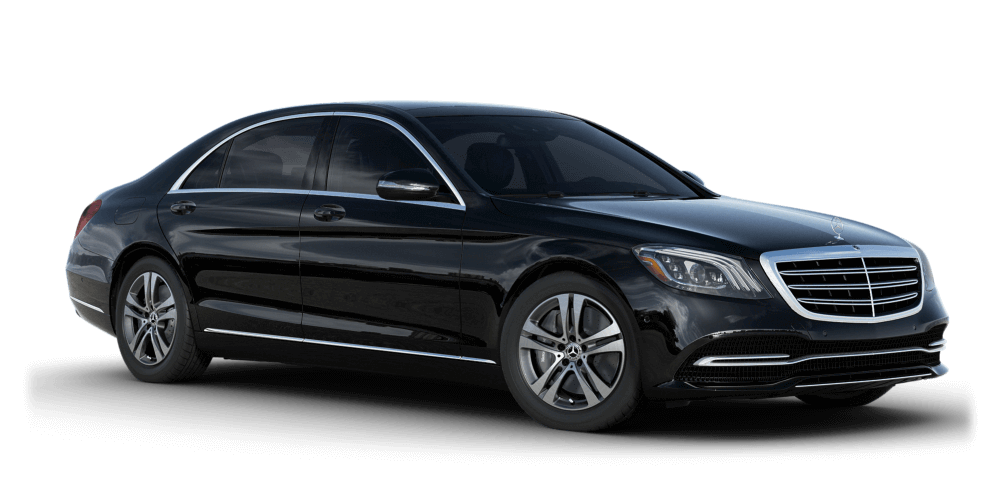 Mercedes s class png. Benz info ray
