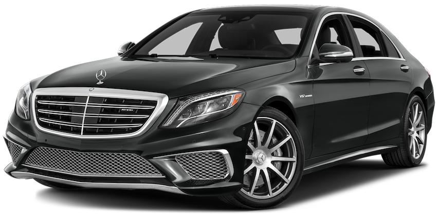 Mercedes s class png. Foothill ranch ca