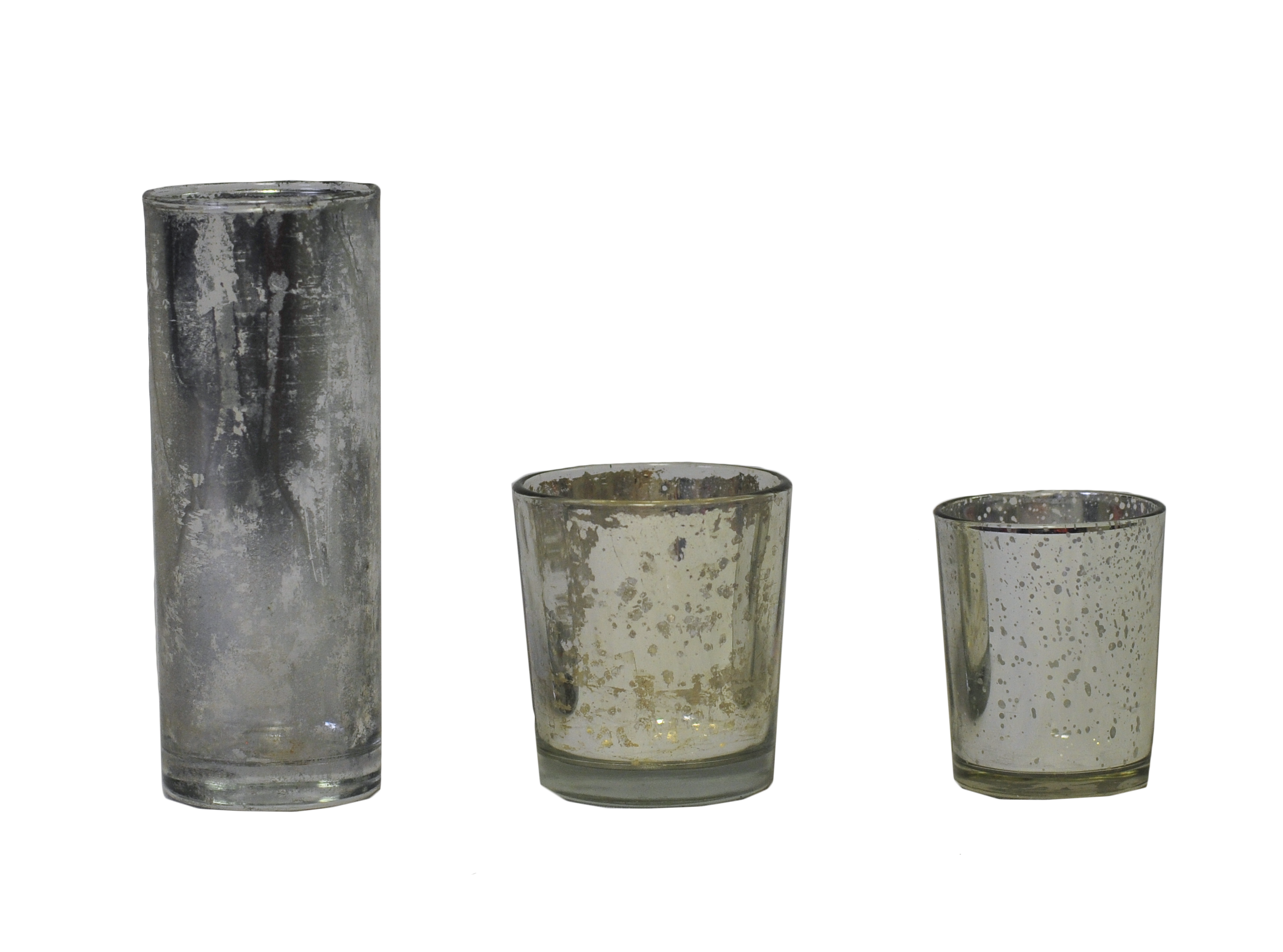Mercury glass candles png. Candle holders alexan events