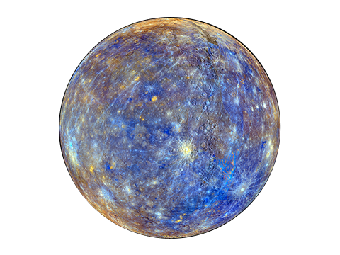 Mercury planet png. Overview planets solar system
