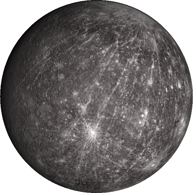 Mercury planet png. File d wikimedia commons