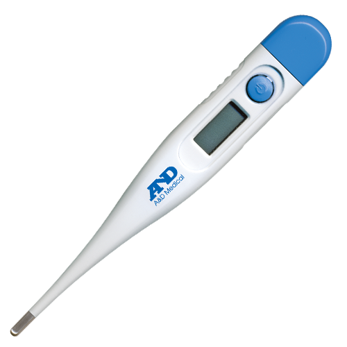 Mercury thermometer png. A d ut digital