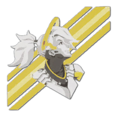 Play of the game overwatch png. Image mercy spray light